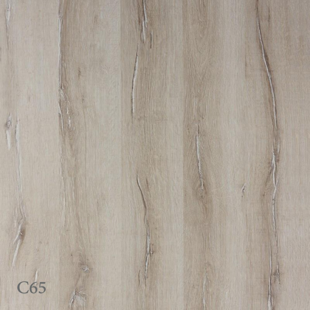 الارضيات الخشبية
