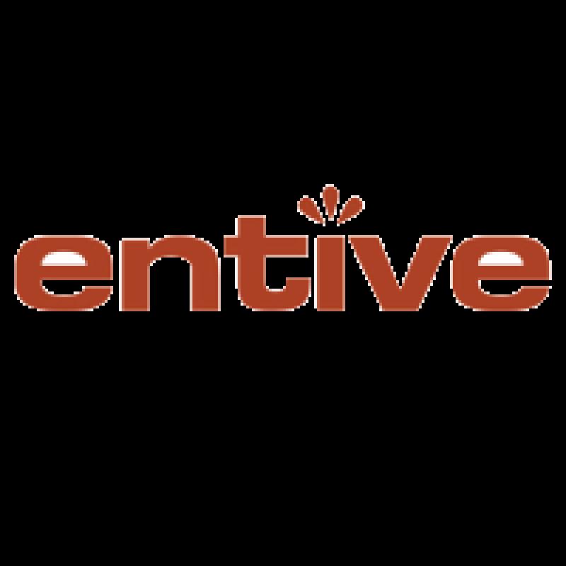ENTIVE